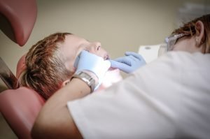 How To Choose YOUR FAMILY Dentist: A Guide